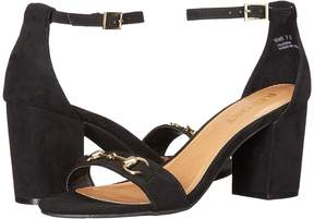 Report Palomina Women's Shoes