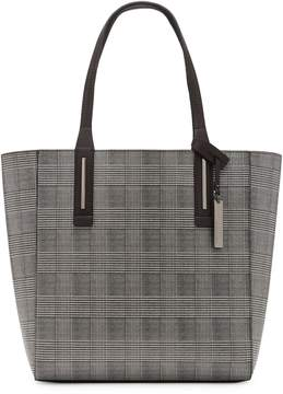 Vince Camuto Fran Reversible Tote