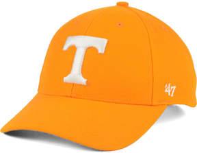 '47 Tennessee Volunteers Mvp Cap