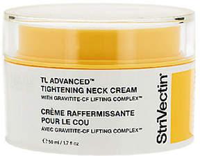 StriVectin TL Advanced Firming Neck Treatment Cream 1.7 oz.