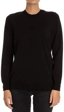 Blugirl Sweater Sweater Women