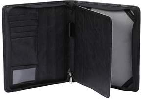 DAY Birger et Mikkelsen National Jlr Gear National JLR Gear iPad Portfolio