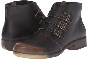 Naot Footwear Calima Women's Boots