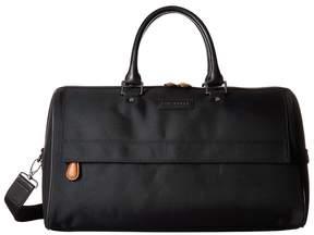 Ted Baker Soylant Bags