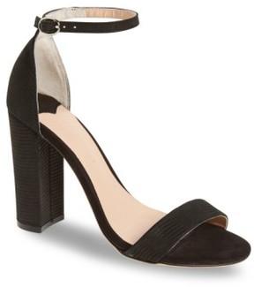 Tony Bianco Women's Kokomo Strappy Sandal