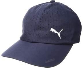 Puma Duocell Adjustable Cap Caps