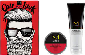 Paul Mitchell Own Your Look Gift Set