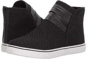 Bernie Mev. Jersey Women's Shoes