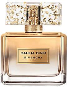 Givenchy Dahlia Divin Le Nectar de Parfum, 2.5oz