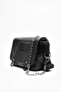 Zadig & Voltaire Zadig Voltaire Ready-Made Xs Bag