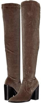 Sol Sana Natalie Boot Women's Boots