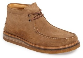 Sperry Men's Gold Cup Chukka Boot
