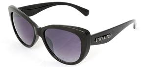 Cejon Steve Madden SM869139 Cat Eye Sunglasses