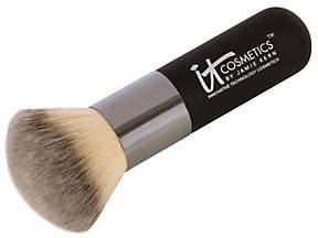It Cosmetics Heavenly Luxe Powder Brush
