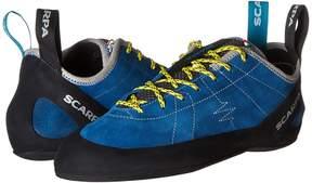 Scarpa Helix Men's Shoes