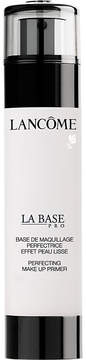 Lancome Le Base Pro make-up primer