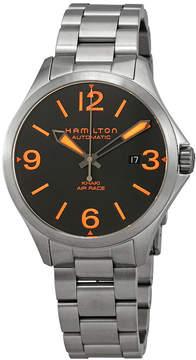 Hamilton Khaki Aviation Air Race Automatic Men's Watch