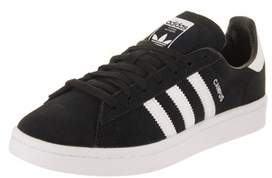 adidas Kids Campus Originals Casual Shoe.