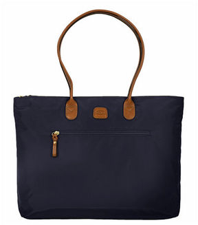 Bric's Business Travel Tote Bag