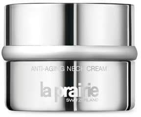 La Prairie Anti-Aging Neck Cream/1.7 oz.