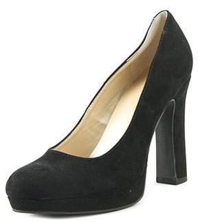 Unisa Womens Bartan2 Closed Toe Casual Mule Sandals.