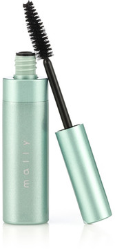 Mally Beauty Micro-Fiber Mascara Primer