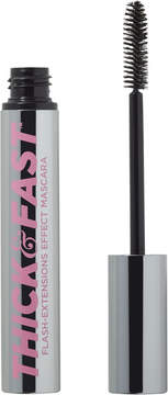 Soap & Glory Thick & Fast Flash Extensions Effect Mascara