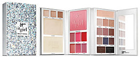 It Cosmetics Special Edition IT Girl Beauty Book w/ Gift Box
