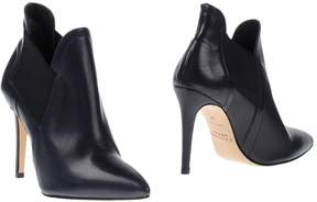 Orciani Ankle boots