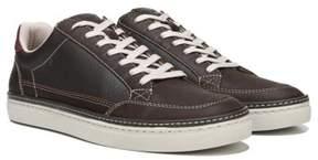 Dr. Scholl's Men's Trent II Memory Foam Sneaker