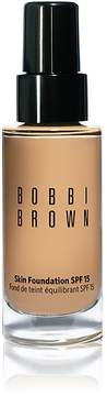 Bobbi Brown Women's Skin Foundation SPF 15