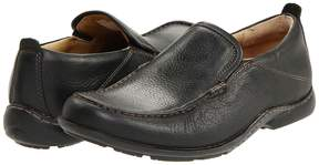 Hush Puppies GT Men's Slip on Shoes