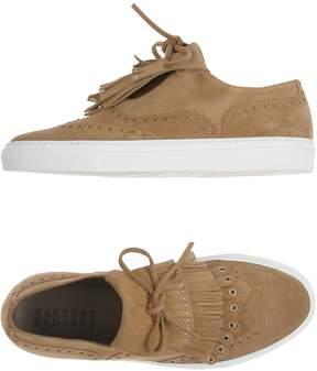 Sartore Sneakers