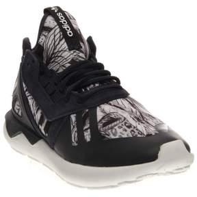 adidas Tubular Runner W