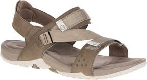Merrell Terrant Active Sandal (Men's)