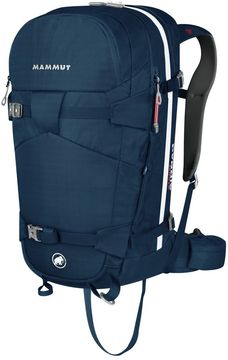 Mammut Ride Short RAS Backpack