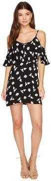 Flynn Skye Grace Mini Dress Women's Dress