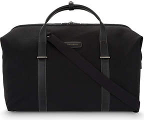 Samsonite Lite dlx sp nylon duffle