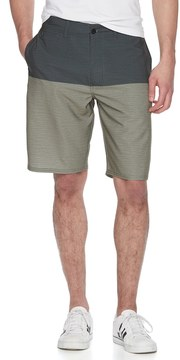 Ocean Current Men's Boundary Shorts