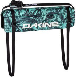 Dakine Tailgate Surfboard Pad