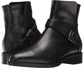 Aquatalia Nellie Women's Shoes