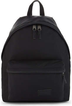Eastpak Padded Pak'r® constructed nylon backpack