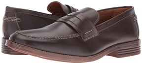 Hush Puppies Gallant Parkview Men's Slip-on Dress Shoes