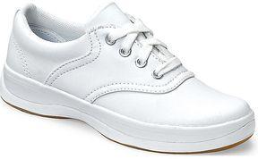 Keds School Days Sneaker