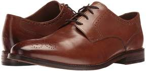 Bostonian Ensboro Plain Men's Lace Up Cap Toe Shoes