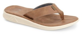 Reef Men's 'Rover' Flip Flop