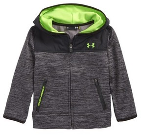 Under Armour Toddler Boy's Altitude Hoodie