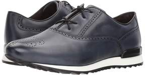 Bacco Bucci Keylor Men's Shoes