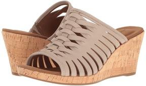 Rockport Briah Fisherman Women's Shoes