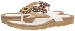 Patrizia Caspian Women's Shoes